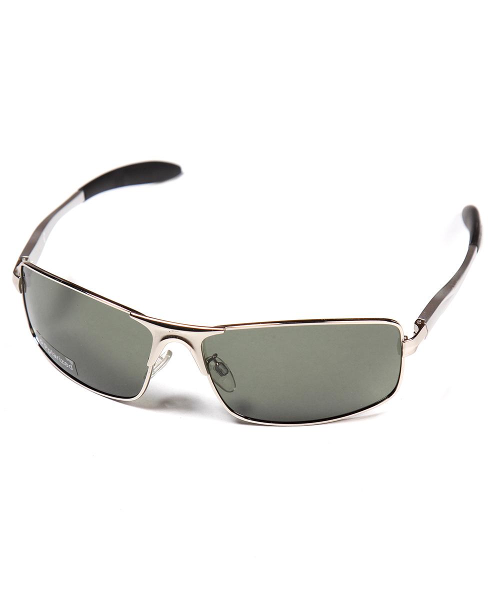 067ad47ccd64 Sunglasses