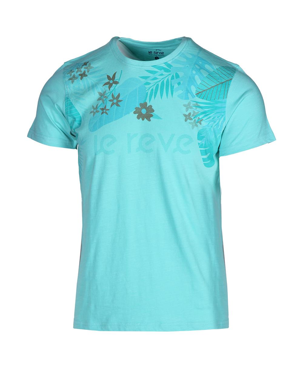 635018ad918 T-shirt