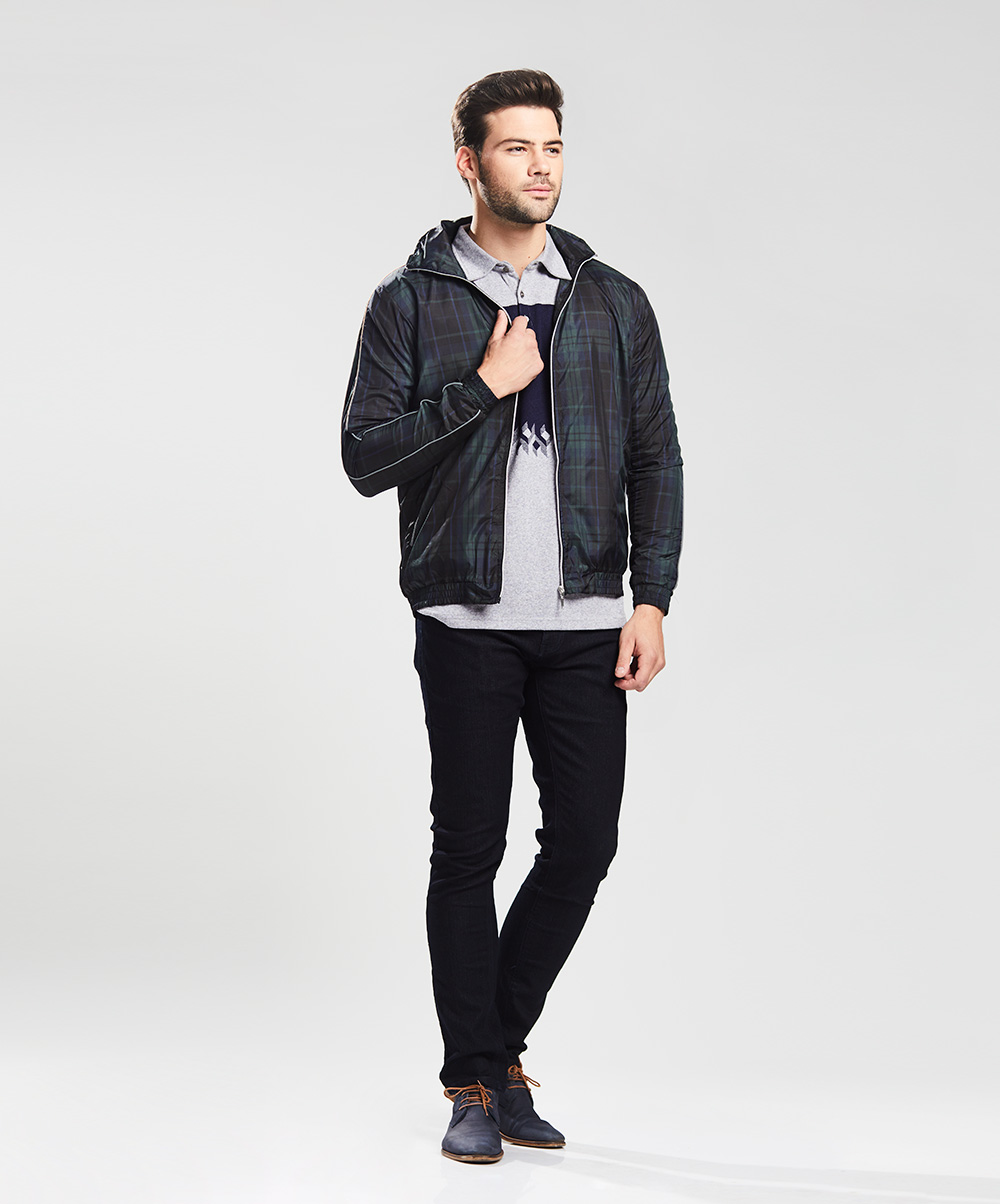 Casual Jacket Le Reve Online Shopping In Bangladesh For Fashion