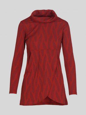 Le Reve Online Shopping In Bangladesh For Fashion Men Women Kids