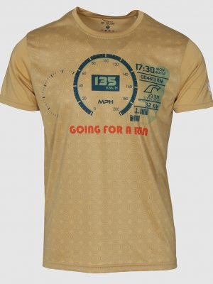 b8d19369 Men's T-Shirt Exclusive Collection Online in Bangladesh   Le Reve