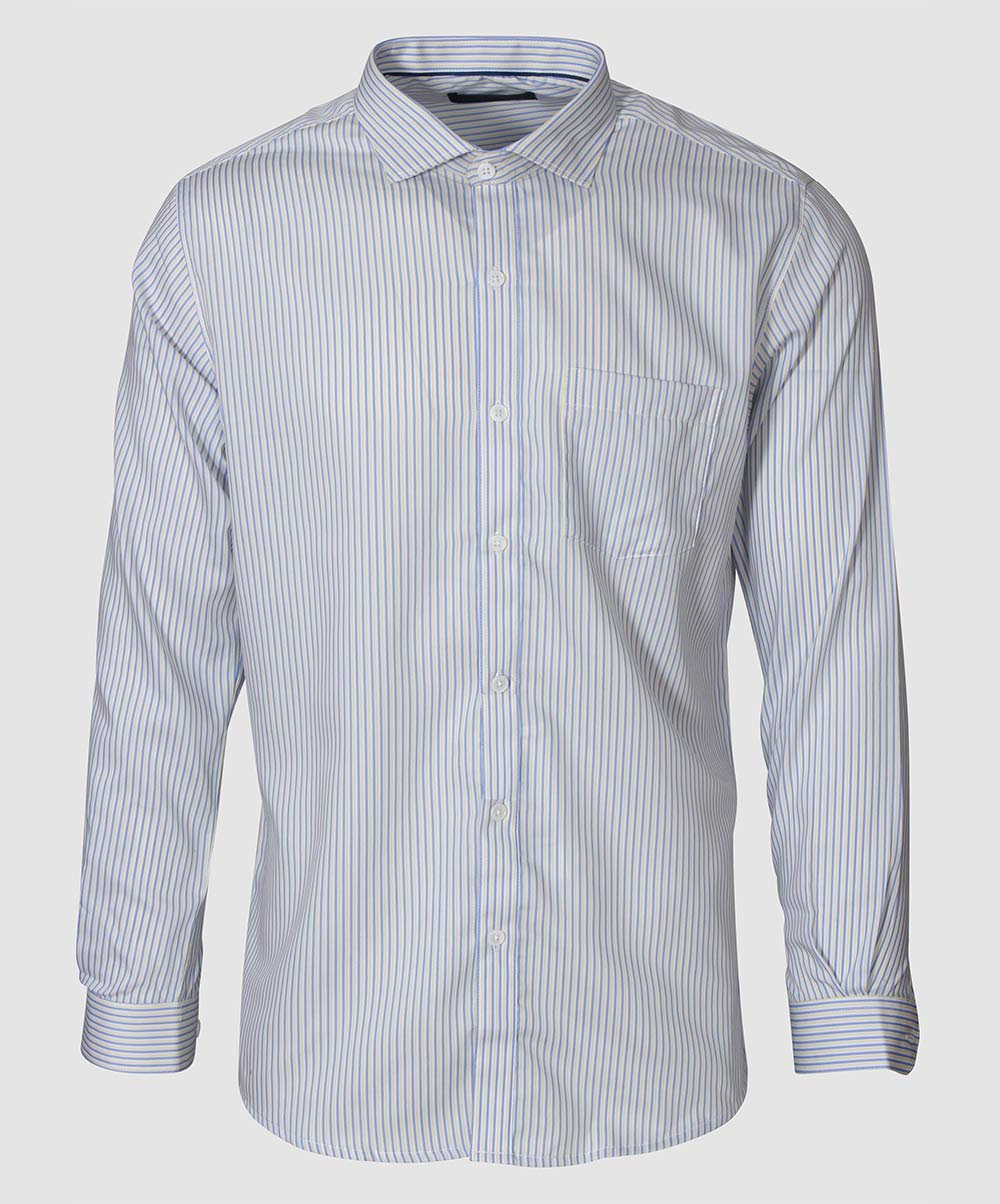 0585440b38 Formal Shirt | Le Reve - Leading Fashion & Lifestyle Brand in Bangladesh |  A REVE Venture
