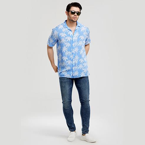 54acb22bd Le Reve – Leading Fashion & Lifestyle Brand in Bangladesh | A REVE ...