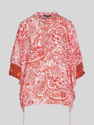 0955bca98b6d42 Le Reve – Leading Fashion & Lifestyle Brand in Bangladesh   A REVE Venture