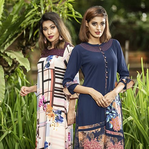 a89bf27920 Le Reve – Leading Fashion & Lifestyle Brand in Bangladesh | A REVE ...