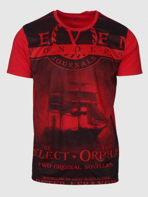 3959de409b82fd Men's T-Shirt Exclusive Collection Online in Bangladesh | Le Reve