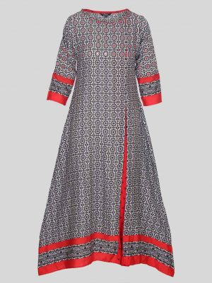Women's Trendy Tunic Tops Collection Online in Bangladesh | Le Reve