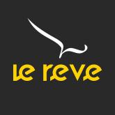 Le Reve Jamuna Future Park